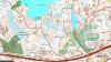 Harakkasuo Haukkakallio